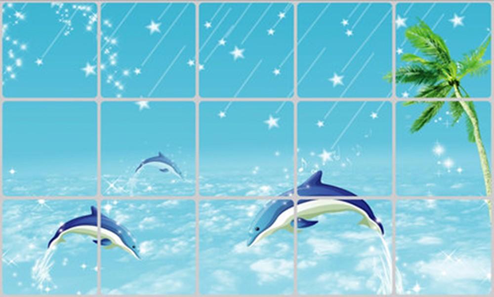Wallpaper-Kitchen-Stickers-Waterproof-And-Oil-Proof-Stickers-Home-Decor-Kitchen-Wall-Decor-Tile-Flower-Pattern-HG0221 (12)