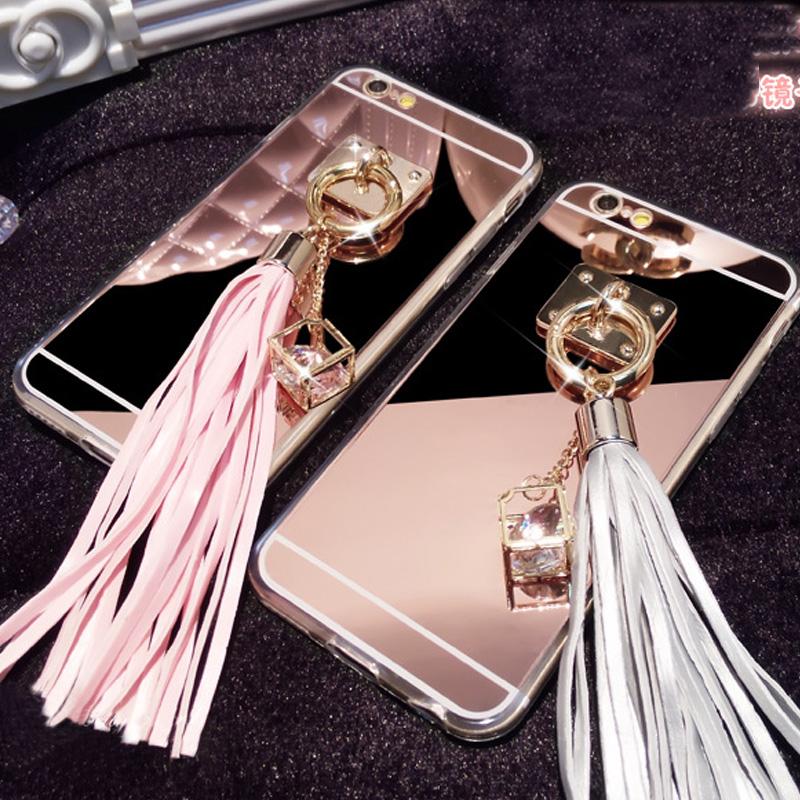 iphone 5s rose gold case. Black Bedroom Furniture Sets. Home Design Ideas