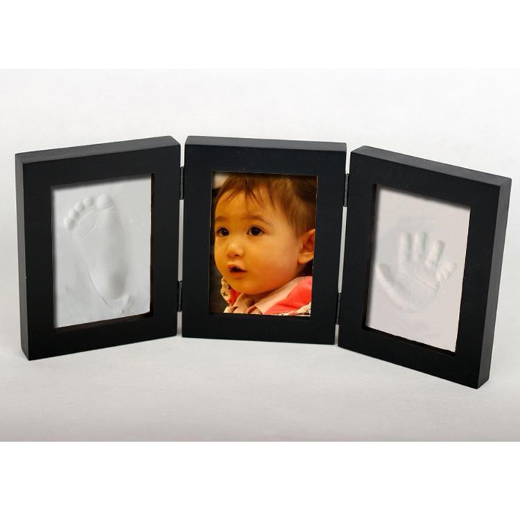 Фоторамка Mag Inkpad caixa moldura retrato PF001