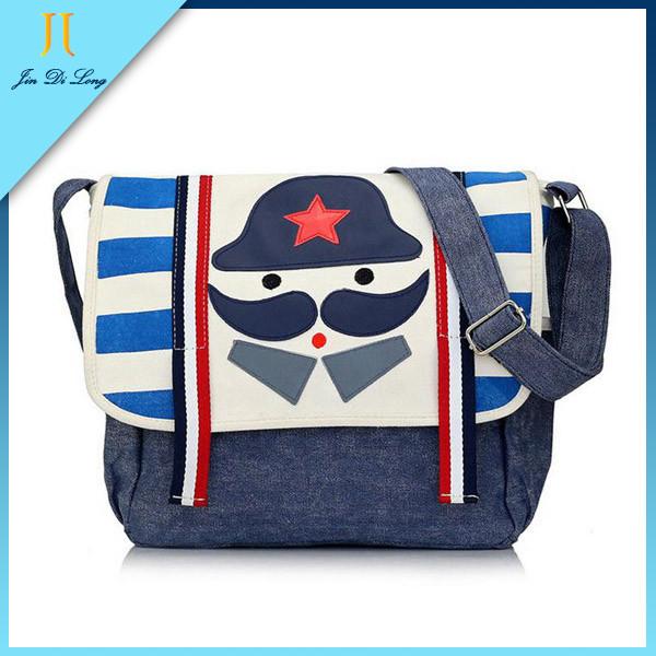 online kopen wholesale leuke tassen voor de middelbare school uit china leuke tassen voor de