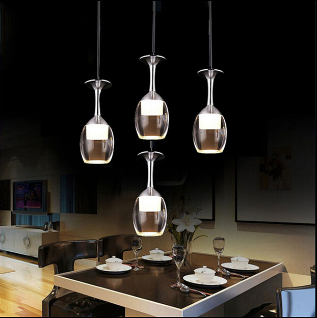 ceiling lamps led lamps living room dining room glass ceiling lamp