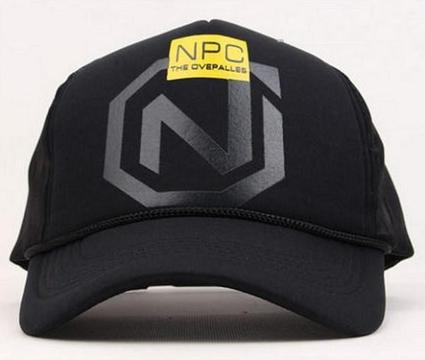 npc_all black
