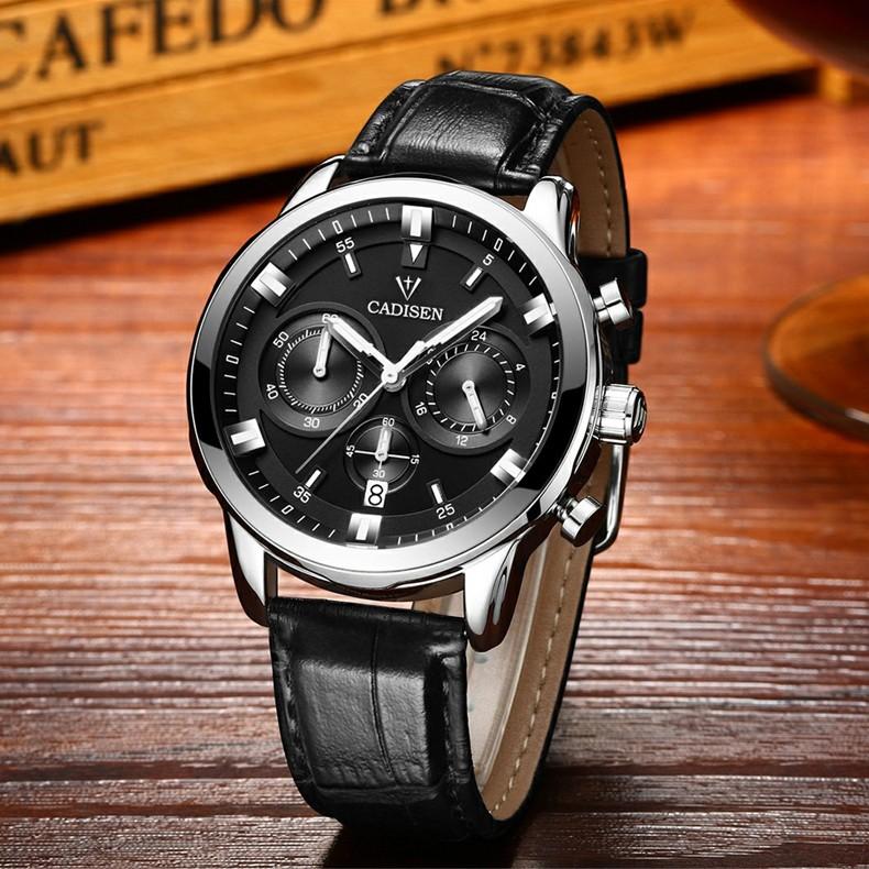 Вы можете купить швейцарские часы, воспользовавшись каталогом нашего интернет-магазина, мы осуществим доставку по россии, в москве посетите наш розничный магазин часов или закажите доставку.