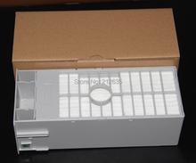Maintenance tank for Epson 7600 9600 printer
