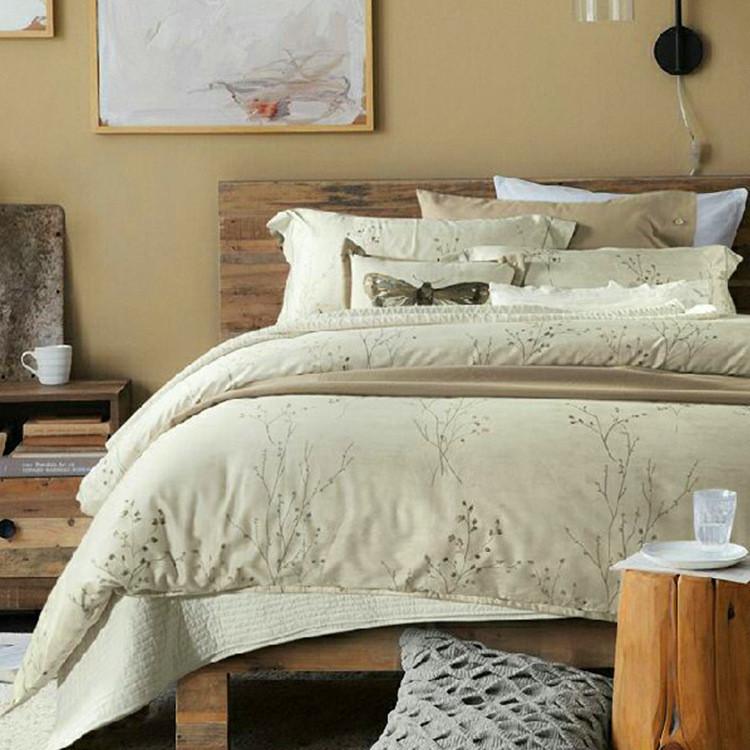 couette kaki promotion achetez des couette kaki promotionnels sur alibaba group. Black Bedroom Furniture Sets. Home Design Ideas
