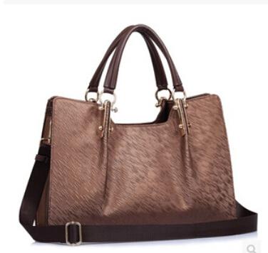 NO.1 New 2015 Genuine Leather Bags For Women Handbags Luxury Brand Bags Tassel Ladies Leather Bag Fashion Women Messenger BagsAB<br><br>Aliexpress