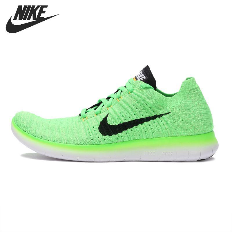 Apagado China En Cualquier Y Baratos Tenis Compre 2 Nike Caso pxFR5FBqw 3f9bd68597e12