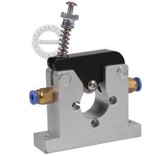 3D Printer Parts DIY Reprap Kossel Prusa Planet Reducer Motor Bowden Extruder