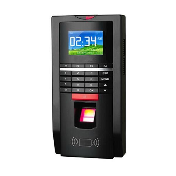 Fingerprint & RFID Access Controller MF131,Door Access Control Systems,fingerprint  Door access control system