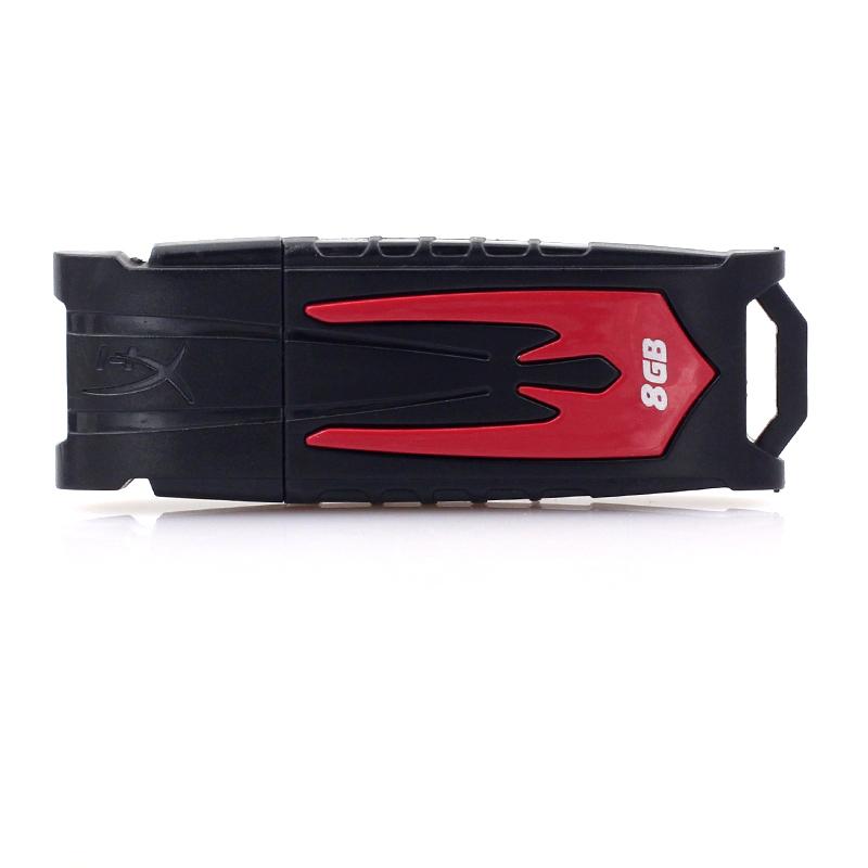 usb flash drive pen drive 8GB 32G 16GB USB 3 0 Memory stick metal high speed