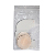 5 Pack lift-up pad 6 pairs straighten chest lift-up adhesive for a perfect shape and a generous decollete
