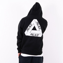 Gros sweat palace en