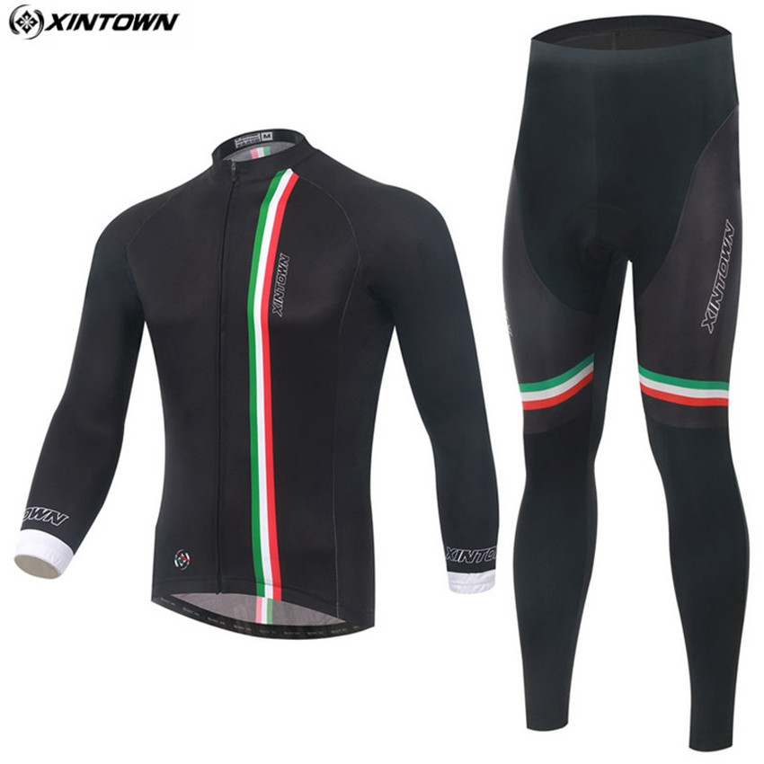 Jersey set new arrival bike cycling clothing ciclismo clothing