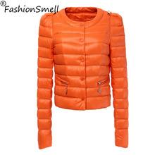 wholesale down outerwear