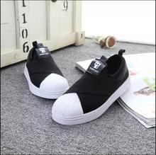 2016 Top Quality superstar shoes men and women Classic cross strapsshoes Sport casual Shoes ZX Fluxed Shoes Zapatos Hombre 36-44