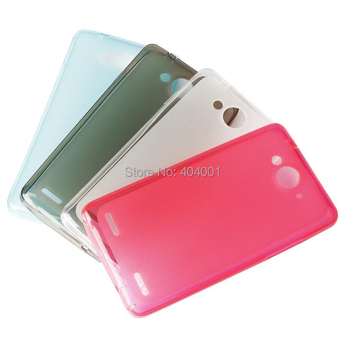 v5 silicon case (8).jpg