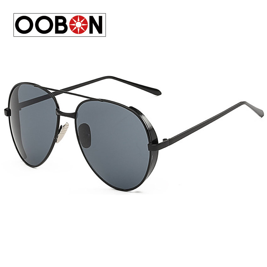 Best Eyeglass Frames For Thick Lenses : Online Buy Wholesale thick eyeglasses from China thick ...