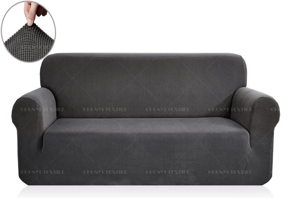 Накидка для дивана 1 Loveseat