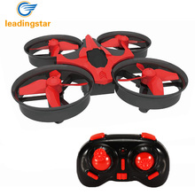 Mini Drone RC Quadcopter NH010 2.4G 6-Axis Gyro 9.5*5CM Headless Mode One Key Return Helicopter Toy For Kid VS H8 H36 Mini Drone(China (Mainland))