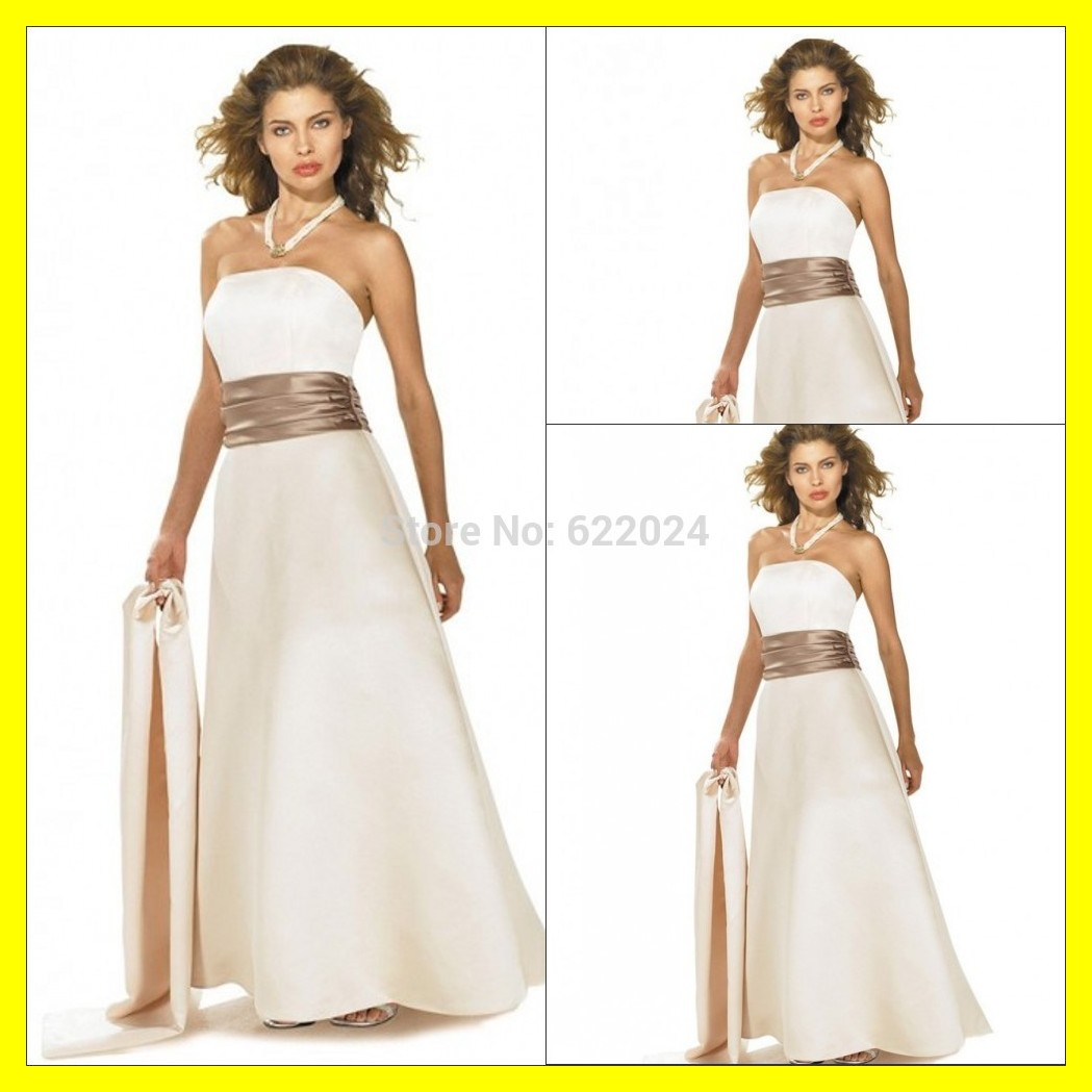 Rent bridesmaid dresses flower girl dresses rent bridesmaid dresses 5 ombrellifo Gallery