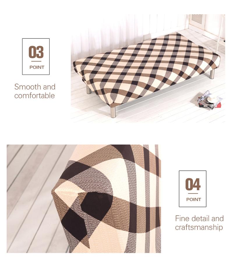Cloth Polyester No Yuan 7
