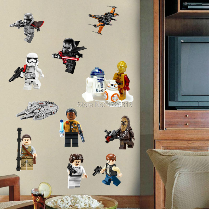 achetez en gros lego star wars paquet en ligne des. Black Bedroom Furniture Sets. Home Design Ideas