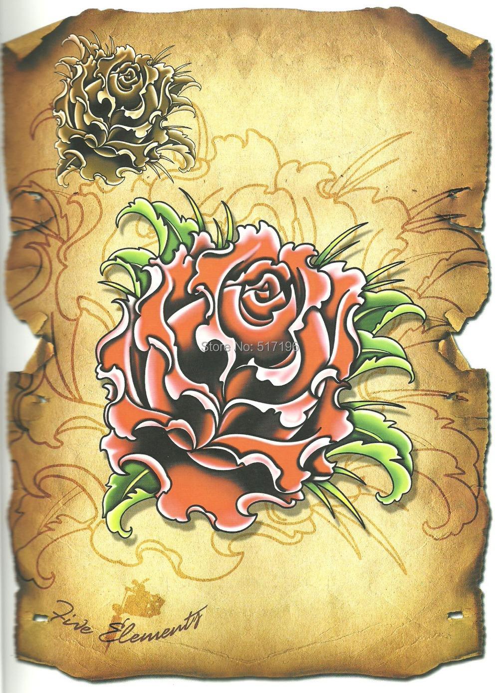 5 elements tattoo the image kid has it. Black Bedroom Furniture Sets. Home Design Ideas