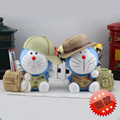 For Children Desktop Decoration Cartoon theme Cute Money Boxes lovely Coin bank Penholder best gift for