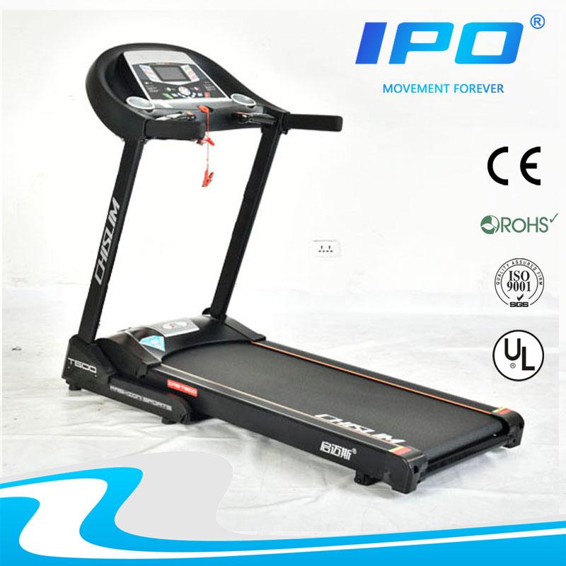9100 treadmill fitness manual life