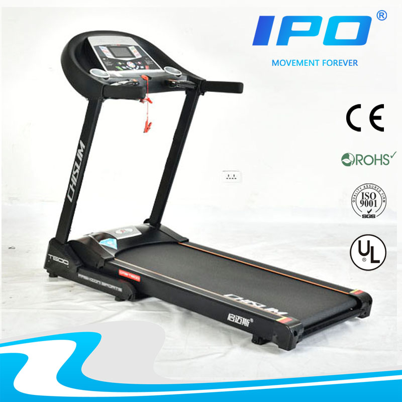 2015hot Sale Folding Life Fitness Home Treadmill For Sale