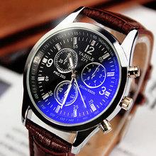 YAZOLE Wristwatch 2016 Wrist Watch Men Watches Top Brand Luxury Famous Male Clock Quartz Watch for Man Hodinky Relogio Masculino(China (Mainland))