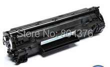 Compatible Toner cartridge HP CB436A 36A , for P1505/1505N/M1120/M1522N/M1522NF