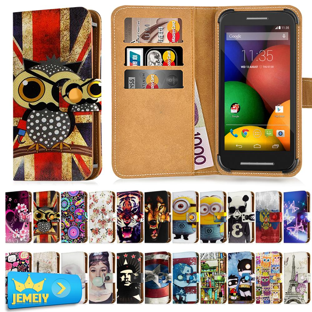 For Motorola Driod Razr Maxx HD Universal Printed PU Wallet Flip Flora Leather Case Cell Phone Cover Cases Middle Size(China (Mainland))