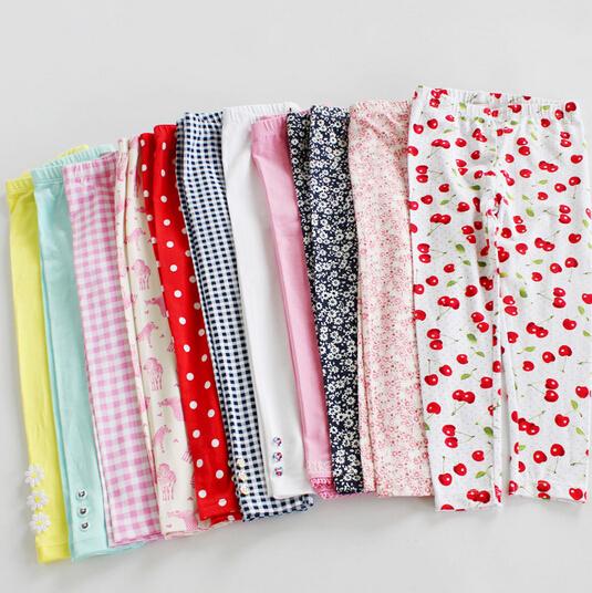 Бесплатная доставка, Продается девочек брюки, Осень весна брюки, 1 шт./лот