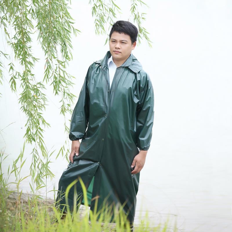 Открытый водонепроницаемый плащ мужчины восхождение путешествия Chubasqueros Impermeables Mujer хомбре унисекс дождя с длинным с капюшоном Regenjas пончо
