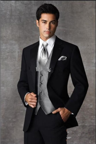 suit fashion Picture - More Detailed Picture about 2016 hot sales