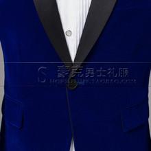 Jackets Pants Custom Groom Men s Wedding Suits 2015 New Arrivals Men s Jacket Slim