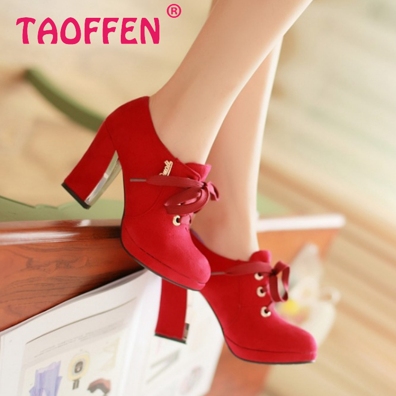 CooLcept Free shipping ankle half short high heel boots women snow fashion winter warm boot footwear shoes P8934 EUR size 32-43<br><br>Aliexpress