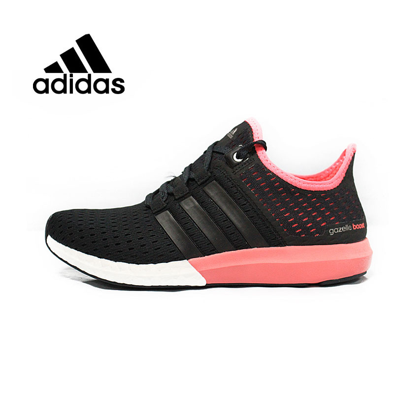 best adidas running shoes for women