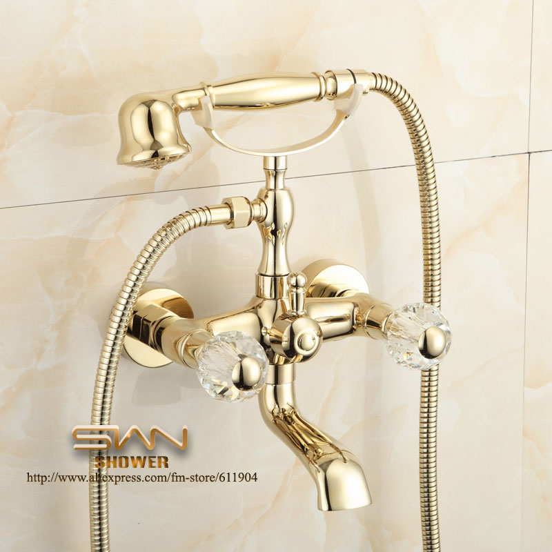 the best 28 images of clawfoot bathtub faucet