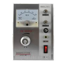 Delixi марка электромагнитный двигатель контроллер JD1A-90 / регулятор скорости