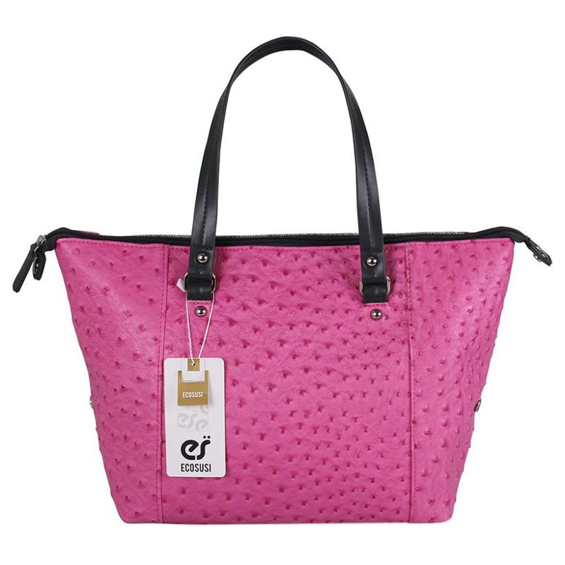 2016 Selling At A Loss Brand Women Handbag Messenger Bag Fashion Phantom High Quality Mini Girls Handbags Women Leather Handbags(China (Mainland))