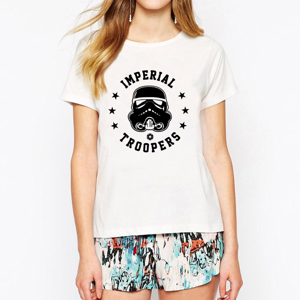 Buy cheap online star wars t shirt womens sale for Order t shirts online cheap