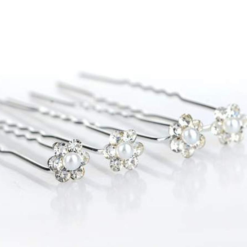 40Pcs-Wedding-Bridal-Imitation-Pearl-Hairpins-Flower-Crystal-Rhinestone-Hairpins-Clips-Bridesmaid-Women-Hair-Jewelry-Accessories