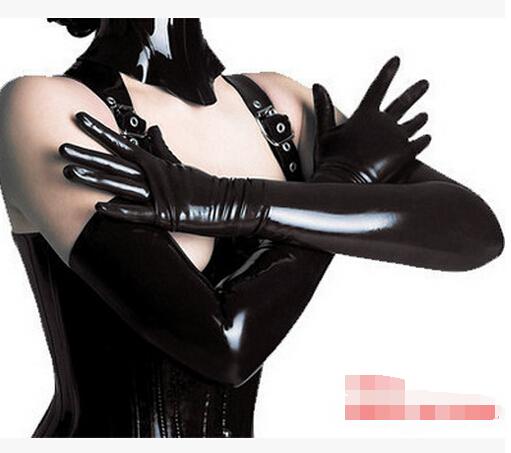 перчатки для эротических игр загрузить 13