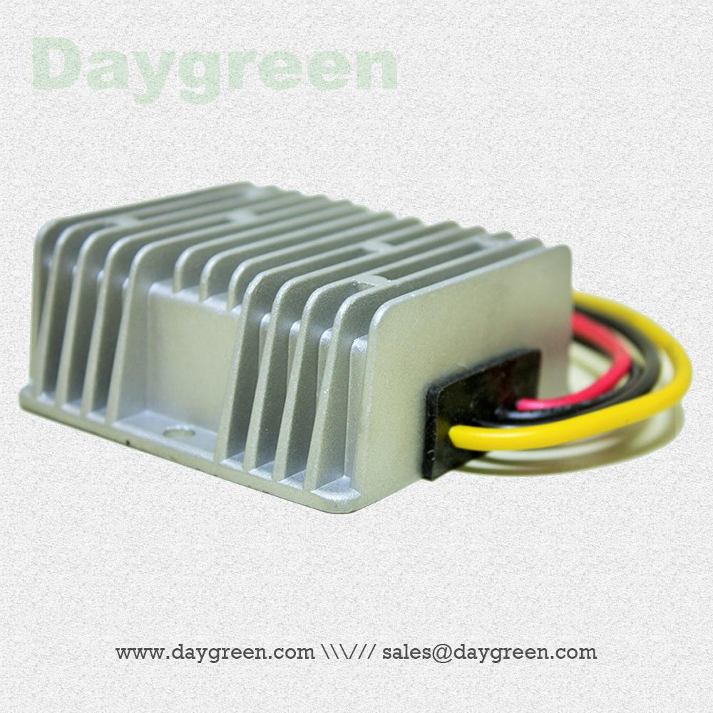 2 amp/2000ma 48 volt 96 watt ac/dc regulated desktop power adaptor/supply/psu