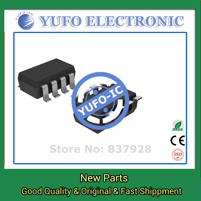 Free Shipping 10PCS MAX9912EKA T genuine authentic [IC OPAMP GP 200KHZ RRO SOT23-8]  (YF1115D)
