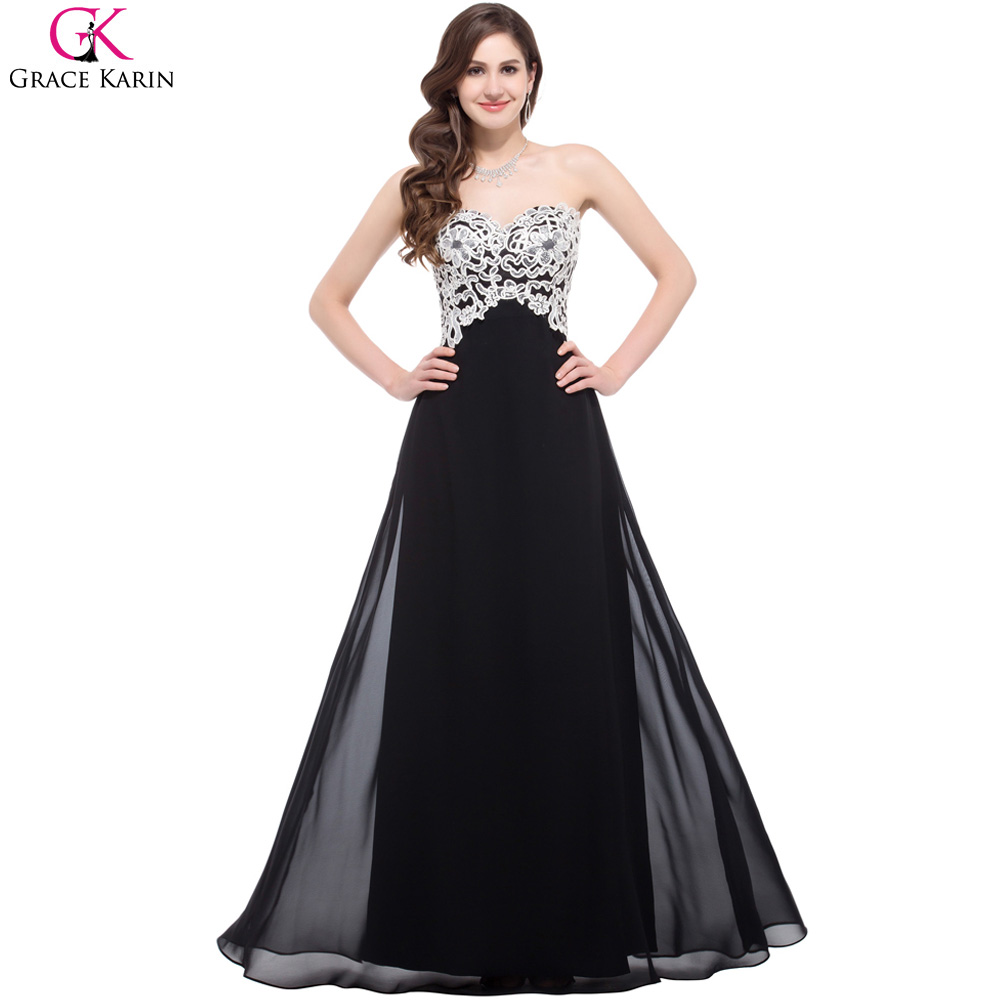 Popular Women Evening Dress Formal Party Dresses H0104148