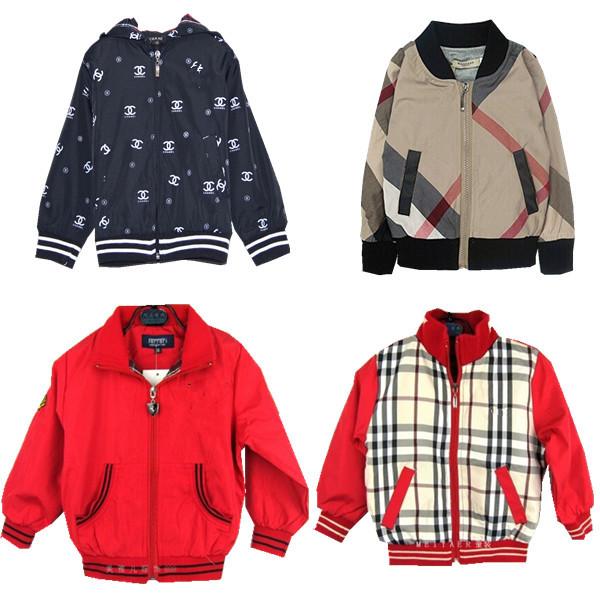 High quality spring &autumn fashion children outerwear,brand babi boys jacket&coat, designer kids coat boy, children coat,2-6T(China (Mainland))