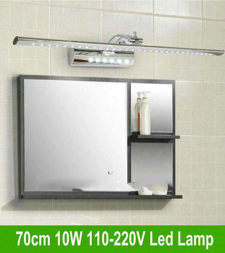 Online kopen wholesale toilet mirror cabinet uit china toilet mirror cabinet groothandel - Spiegel wc ontwerp ...